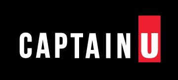 CaptainULogo