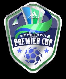 bethesda-premiere-cup-logo-214