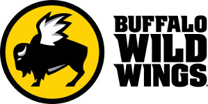 sponsor-buffalo-wild-wings