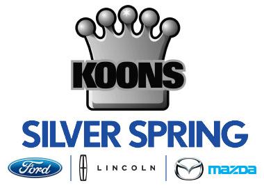 sponsor-koons-silver-spring