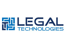 sponsor-legal-technologies-logo